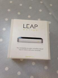 LEAP Unopened