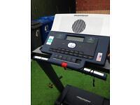 Treadmill proform PF 3.8