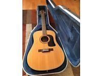Washburn 12 string for sale - £90