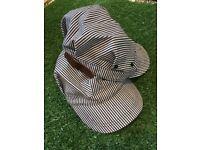 Size Lrg Hat