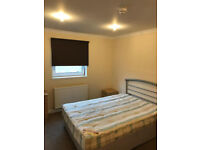 BEDSIT ROOMS AVAILABLE