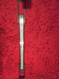 Fluval LED strip light