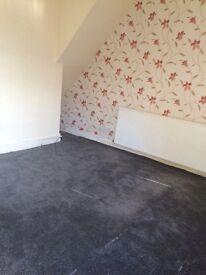 2 bedroom house for rent 77 travis street
