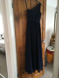 Bridesmaid/Evening/Prom dress