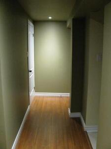 COMPLETE HOME IMPROVEMENTS by Noah's Ark Home Improvements Inc. London Ontario image 5