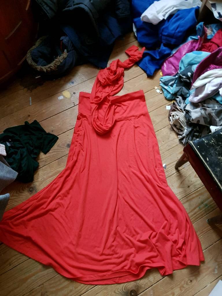 Ladies skirt/dress