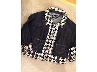 Ladies D&G designer jacket