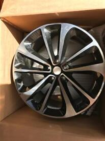 Bentley bentayga alloy wheel x1