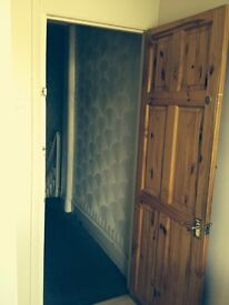Single room available - Upton Park