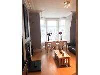 Fantastic WEST END APARTMENT, furnished and decorated to a high modern specification