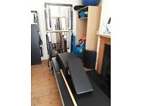 STOTT Reformer: V2 Max Plus bundle with jumpboard