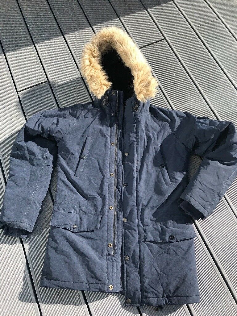 34ffb9e303b2 Carhartt womens Anchorage parka winter jacket