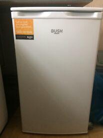 Bush fridge BUCR5085W