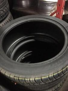 Brand New Pirelli  Summer  275/40/R20 106Y Tires Installed City of Toronto Toronto (GTA) Preview