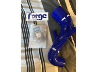 Forge TIP BAM