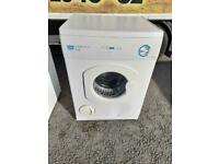 Creda vented tumble dryer perfect working order £69