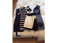 Kids clothes (boys)