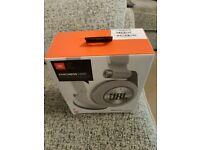JBL BLUTOOTH HEADPHONES