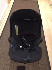 CarSeat - mothercare xpedior