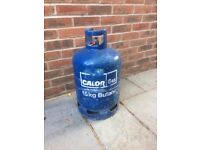 Calor Butane Gas Cylinder 15kg - Empty