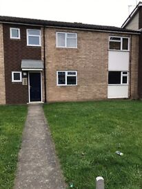2 Bedroom Flat for Rent on West Dyke Road, Redcar