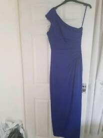 Coast Bridesmaid dress size 10