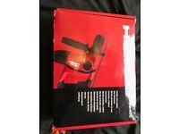 Hilti TE6-A36-AVR