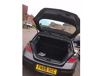 Good Condition Vauxhall Astra for Sale
