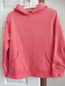 Hallhuber Bambi Pullover Rose Gold XS