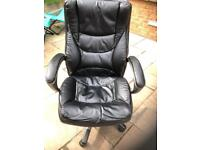 Office / gaming chair