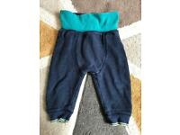 Ted Baker baby 9-12 months