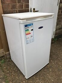 Small fridge for sale LOOK