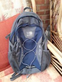 Karrimor Urban 30 rucksack