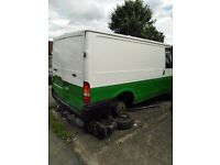transit for spear part cheap part for ford transit van truck all part for sale breaking ford transit