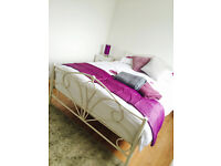Rooms to rent within a well presented house in Biggleswade
