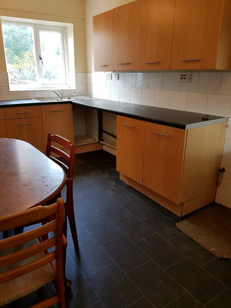 3 bed to let ls9