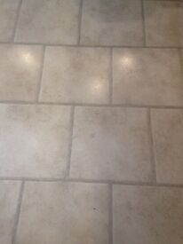 Quickstep Tiles (Pack of 10)