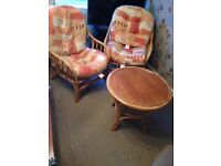 garden table and chairs for sale in leeds. bamboo chairs and table garden for sale in leeds s
