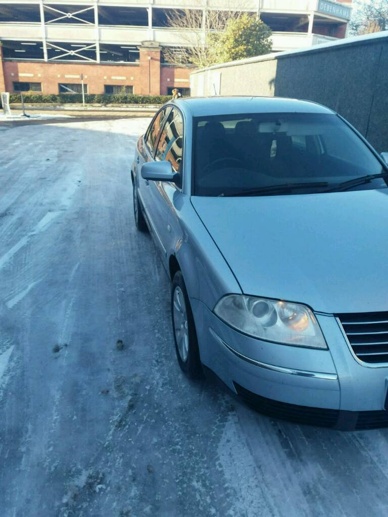 passat 1 9tdi 130 for sale   in ballycastle  county antrim gumtree owners manual for vw cc owners manual for vw cc
