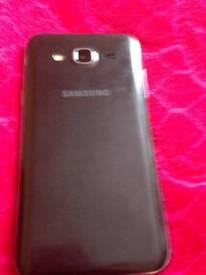 Samsung j5 spare and repair