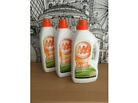 Vax AAA Carpet Shampoo