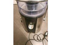 Juice Maker-Proletrix Power Juicer