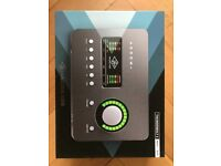 Arrow Audio Interface New Sealed