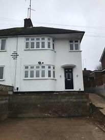 *DOUBLE ROOM TO RENT £600 Watford available