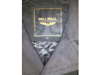 MENS SIZE X- LARGE - RARE PALL MALL COAT