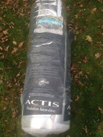Actis Triso-Super 10 Foil Insulation