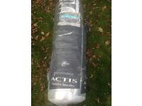 Actis Triso-Super 10 Foil Insulation