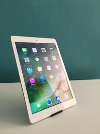 ~ APPLE IPAD AIR EXCELLENT CONDITION 4G ~