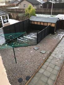 House exchange insch Aberdeenshire to aberdeen