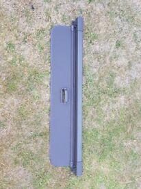 Ford Kuga Mk II 63 Plate Retractable Parcel Shelf